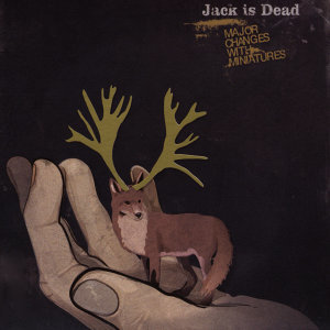 Jack Is Dead 歌手頭像