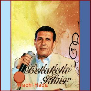 Bekakchi Khier 歌手頭像