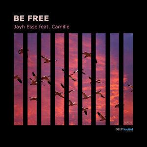 Jayh Esse featuring Camille 歌手頭像