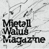 Mietall Walus