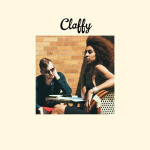 Claffy 歌手頭像