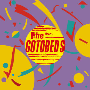 The Gotobeds 歌手頭像