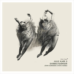 Julie Kjær 3 歌手頭像