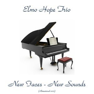 Elmo Hope Trio 歌手頭像