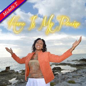 Michelle T. 歌手頭像