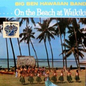 Big Ben Hawaiian Band 歌手頭像