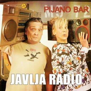 Pijano bar 歌手頭像