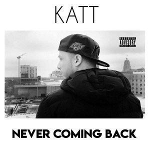 KATT 歌手頭像