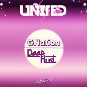 GNation & Deephust 歌手頭像
