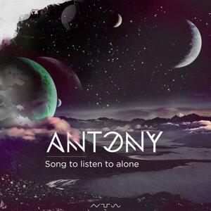 Antcny 歌手頭像