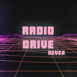 Radio Drive 歌手頭像