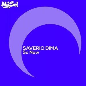 Saverio Dima 歌手頭像