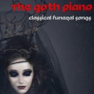The Goth Piano 歌手頭像