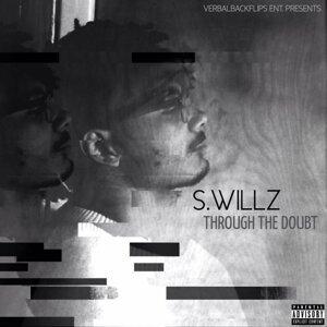 S. Willz 歌手頭像