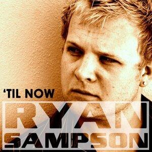 Ryan Sampson 歌手頭像
