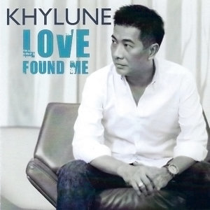 Khylune 歌手頭像