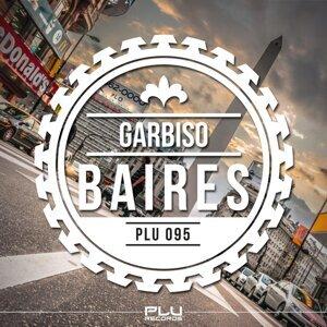 Garbiso 歌手頭像