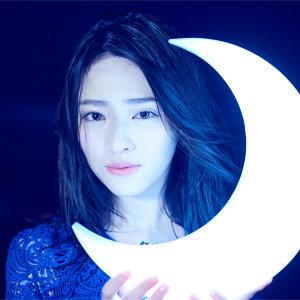 栞菜智世 歌手頭像