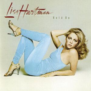 Lisa Hartman Black 歌手頭像