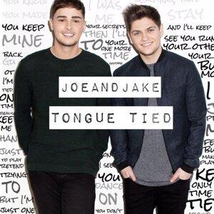 Joe and Jake 歌手頭像