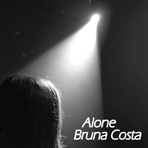 Bruna Costa 歌手頭像