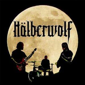 Hälberwolf 歌手頭像