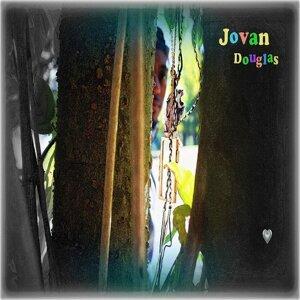 Jovan Douglas 歌手頭像