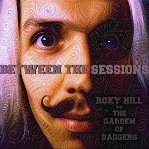 Roky Hill & The Garden of Daggers 歌手頭像
