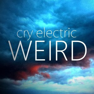 Cry Electric 歌手頭像