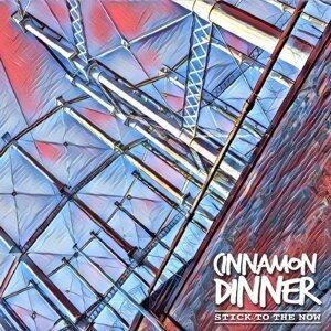 Cinnamon Dinner 歌手頭像