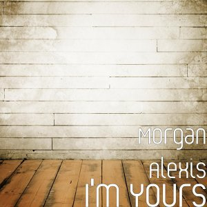 Morgan Alexis 歌手頭像