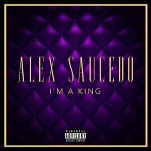 Alex Saucedo 歌手頭像
