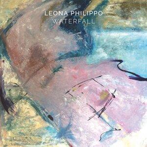 Leona Philippo 歌手頭像
