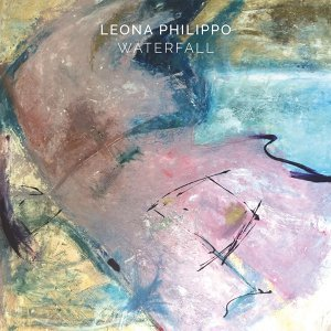 Leona Philippo