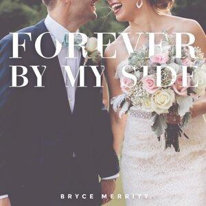 Bryce Merritt 歌手頭像