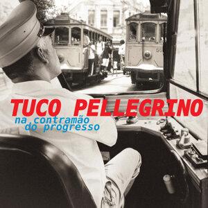 Tuco Pellegrino 歌手頭像