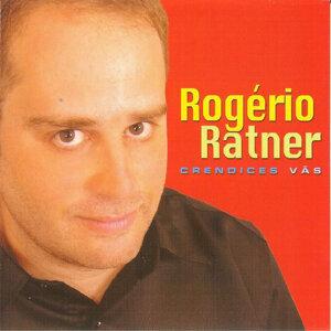 Rogério Ratner 歌手頭像