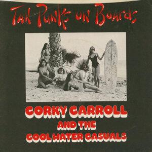 Corky Carroll 歌手頭像