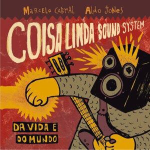 Coisa Linda Sound System 歌手頭像