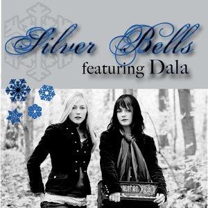 Dala 歌手頭像