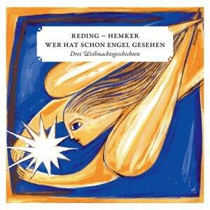 Reding - Hemker 歌手頭像