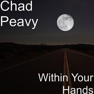 Chad Peavy 歌手頭像