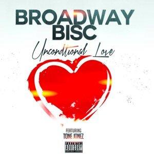 Broadway Bisc 歌手頭像