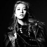 寶兒 (BoA) 歌手頭像