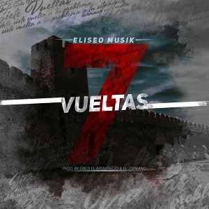Eliseo Musik 歌手頭像