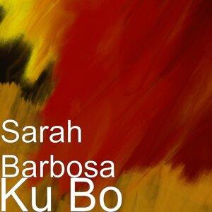 Sarah Barbosa 歌手頭像