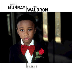 David Murray, Mal Waldron 歌手頭像