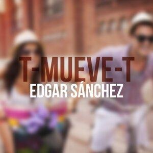 Edgar Sanchez 歌手頭像