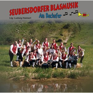 Seubersdorfer Blasmusik 歌手頭像