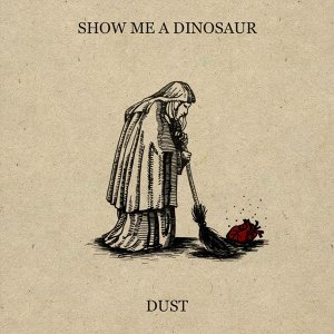 Show Me a Dinosaur